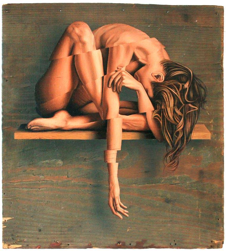 James-Bullough