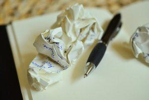 Cinco tips para mejorar tus poemas